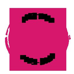 logo bloeiend 35 jaar