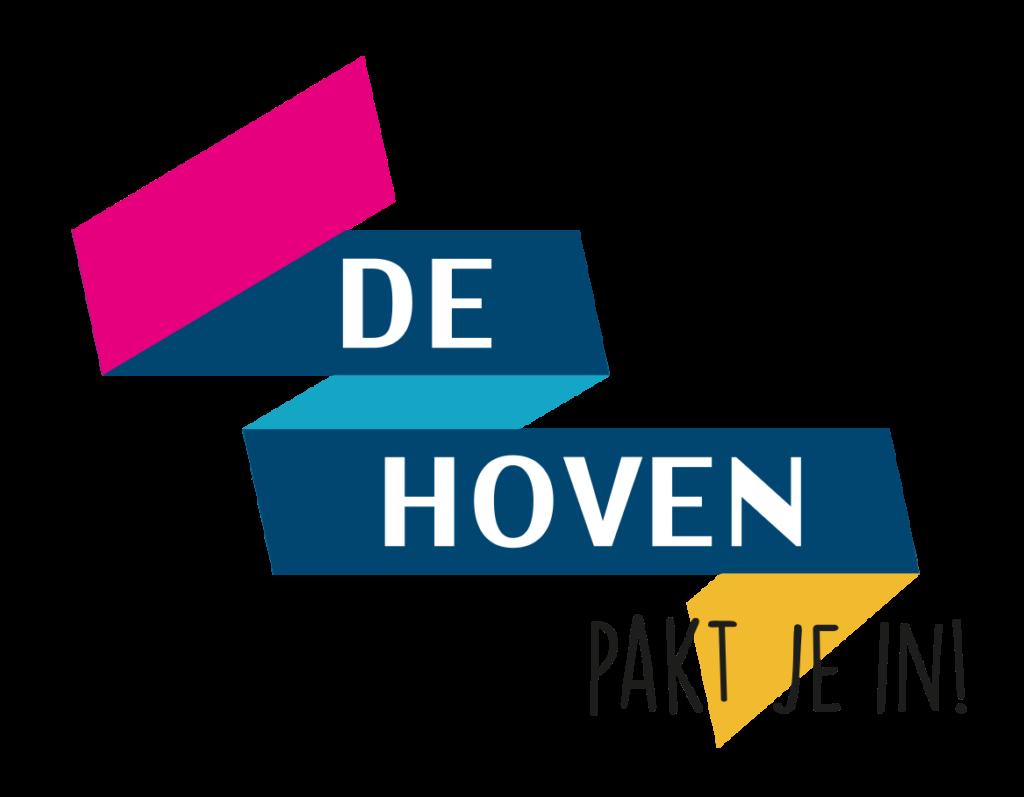 Bloemist Delft